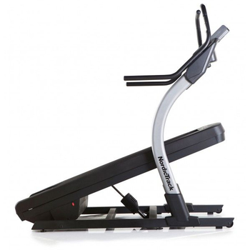 NORDICTRACK INCLINE TRAINER X9i, фото 7