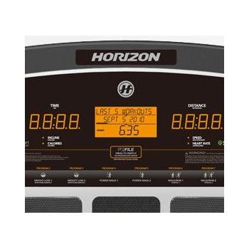 HORIZON T-8.0, фото 9