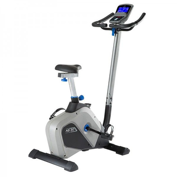 CLEAR FIT AIRBIKE AB 30, фото 1