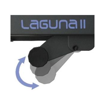 OXYGEN LAGUNA II ML, фото 4