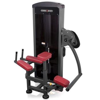 Ягодичные мышцы Marbo Sport MP-U222, фото 1