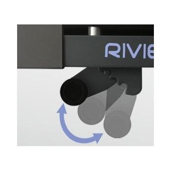 Беговая дорожка OXYGEN RIVIERA III ML, фото 15