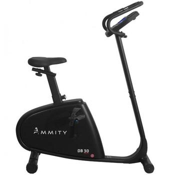 Велотренажёр AMMITY DB 30, фото 11
