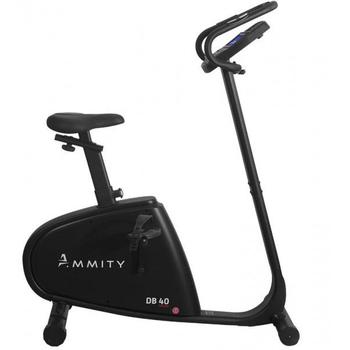 Велотренажёр AMMITY DB 40, фото 11