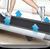 Беговая дорожка VISION T80 ELEGANT, фото 8
