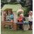Игровой домик STEP2 ЛЕТНИЙ 840900, фото 3