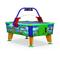 Коммерческий аэрохоккей Gameland 5 ф жетоноприемник, фото 1
